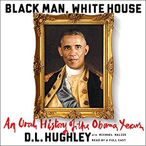 1022_Black Man, White House.jpg