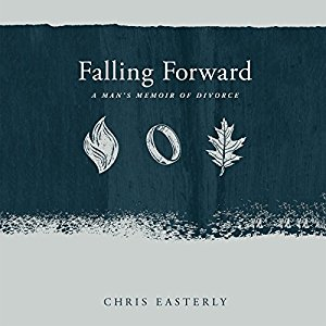 1025_Falling Forward.jpg