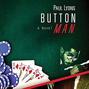 1029_Button Man.jpg