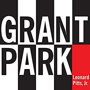 1030_Grant Park.jpg