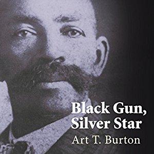 1031_Black Gun, Silver Star.jpg