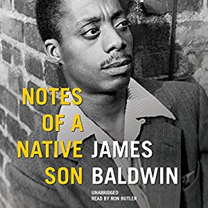 1034_Notes Of A Native Son.jpg