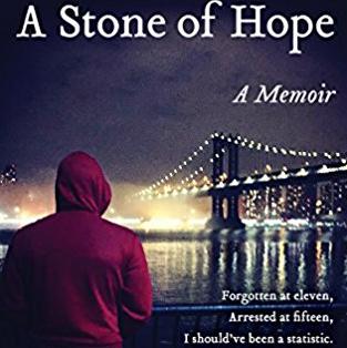 997_A Stone Of Hope.jpg