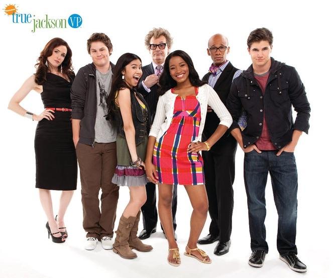 TJVP cast.jpg