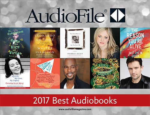 cover-2017-best-500x382.jpg