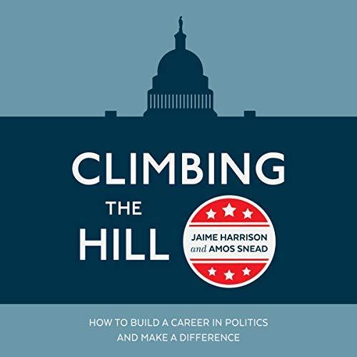 climbing the hill.jpg