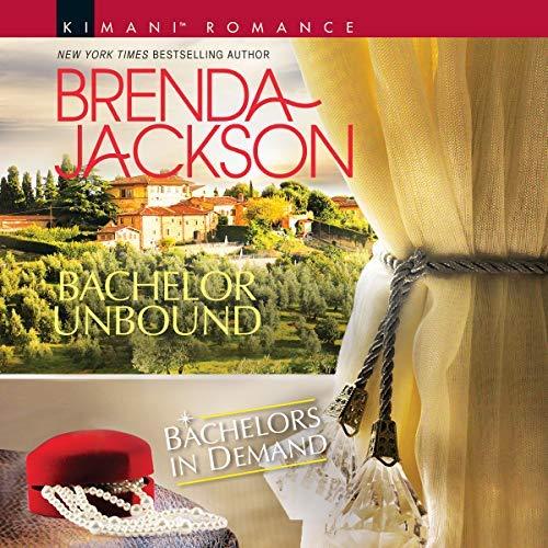 bachelor unbound.jpg