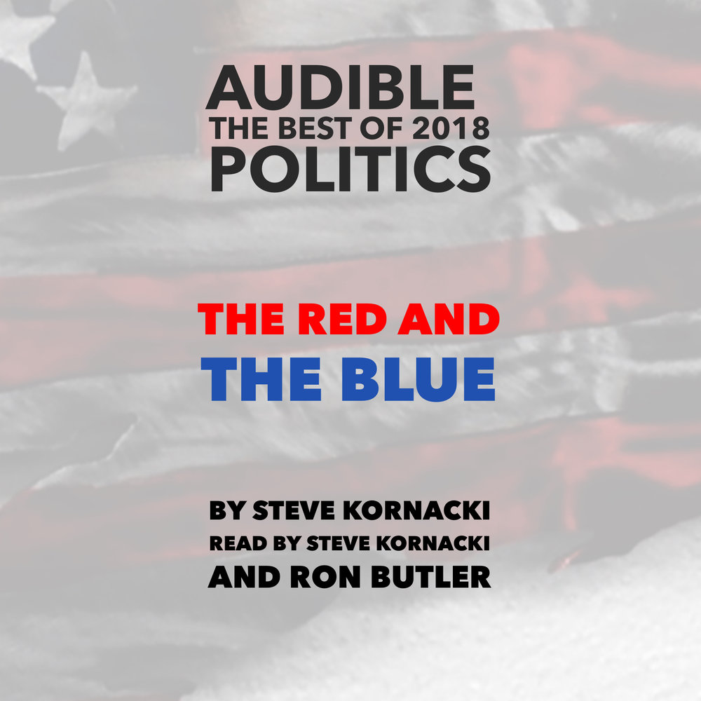 Read Audible's original posting here.