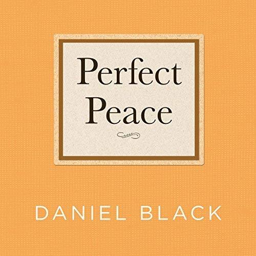 Perfect Peace.jpg