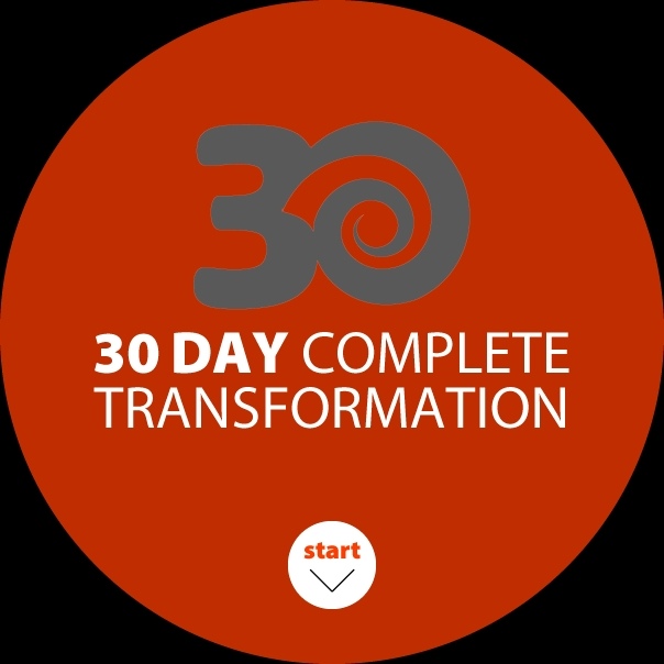 logo-transform-30.jpg