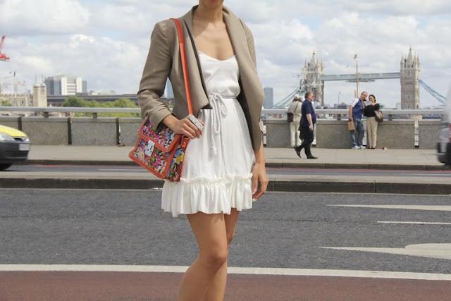 LondonLove-1070.jpg
