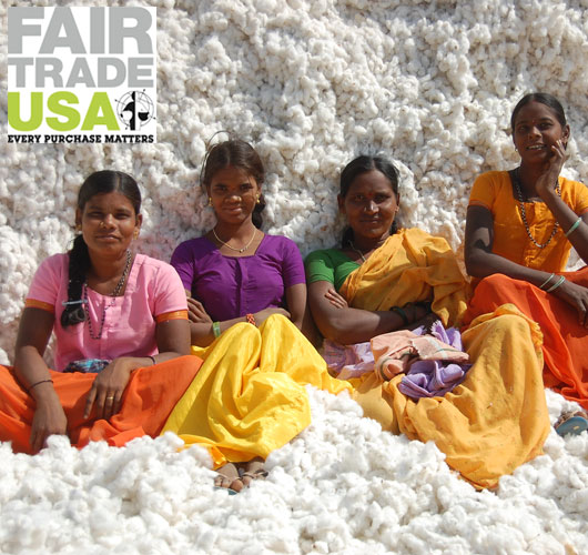 fairtradeusa.jpg