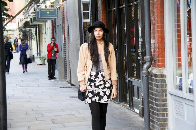 LondonLove-1211.jpg