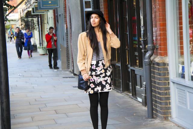 LondonLove-1210.jpg