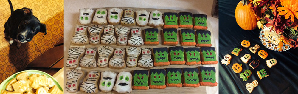 halloween-treats.jpg