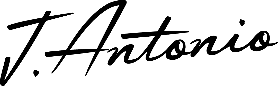 J.Antonio - Creative Services