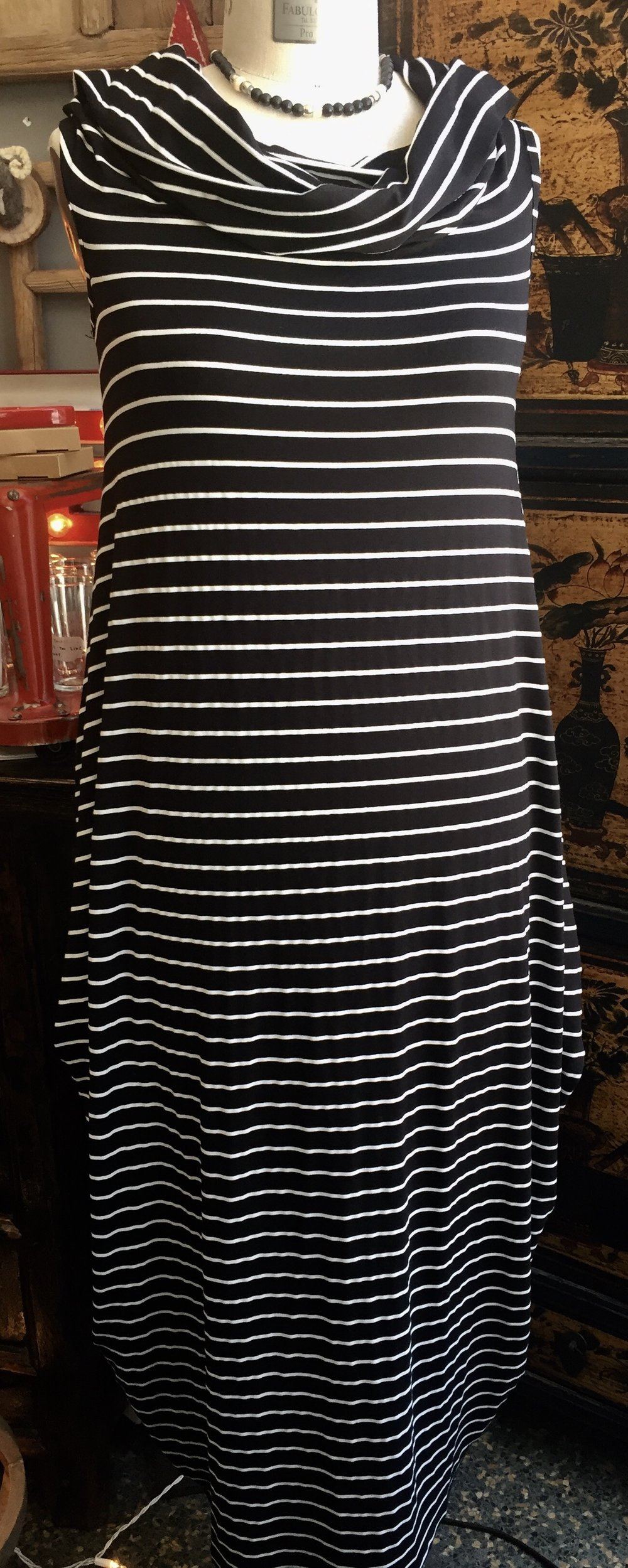FullSizeRender copy 2.jpg