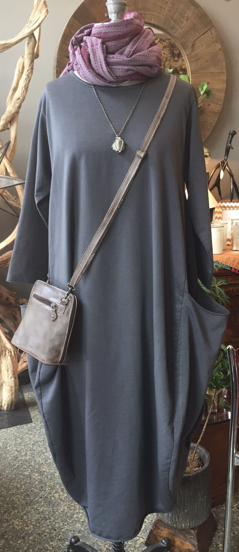FullSizeRender_2 copy 2.jpg