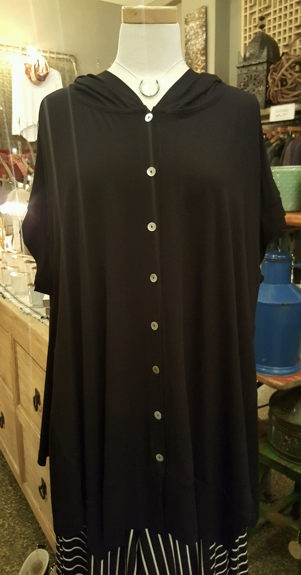 FullSizeRender_3 copy.jpg