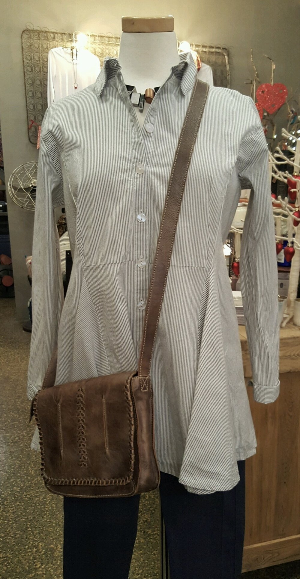 FullSizeRender_5 copy.jpg