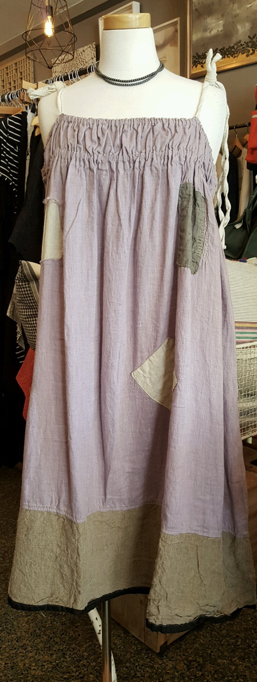 FullSizeRender_6 copy.jpg