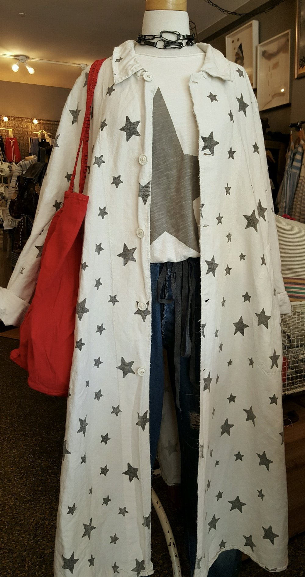 FullSizeRender_4 copy.jpg