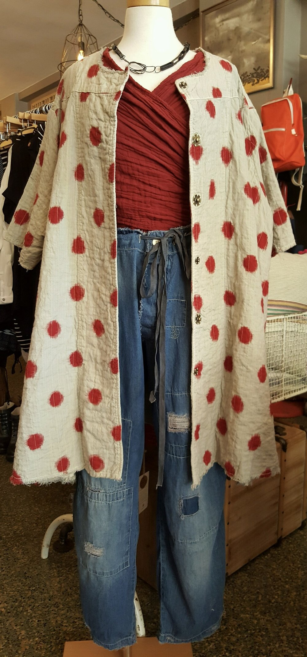 FullSizeRender_7 copy.jpg