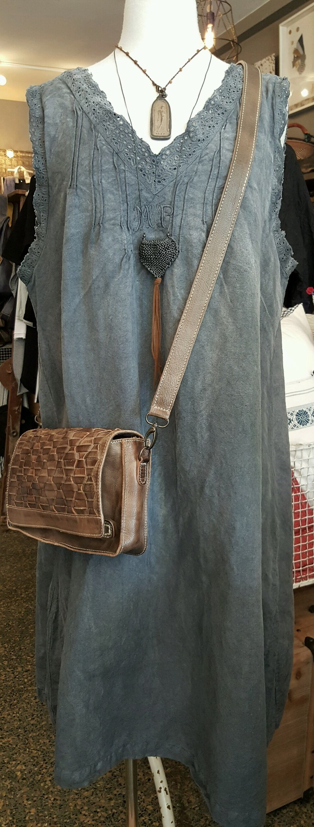 FullSizeRender copy.jpg