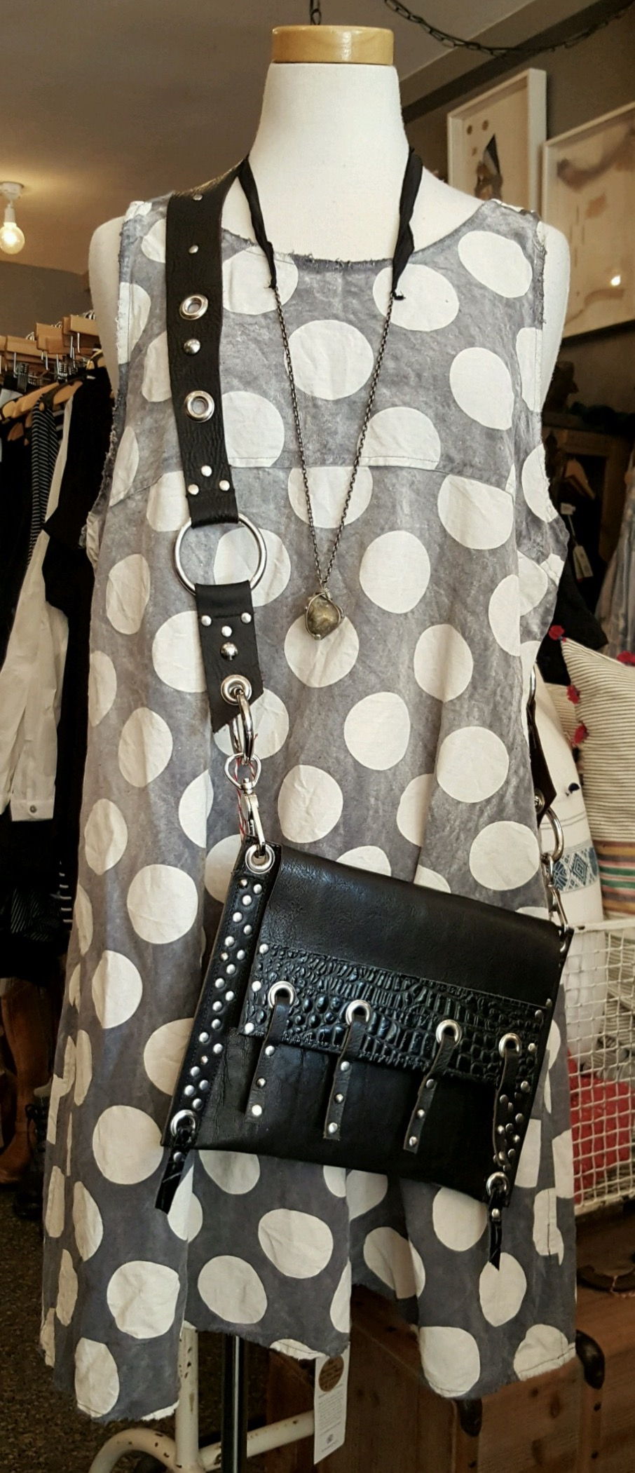 FullSizeRender_1 copy.jpg