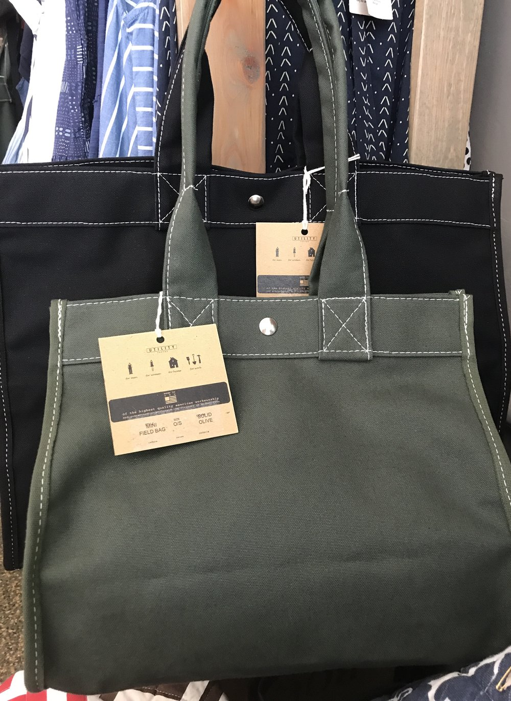 FullSizeRender_1 copy 2.jpg
