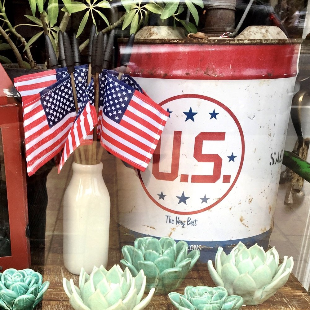 FullSizeRender-9 copy 2.jpg