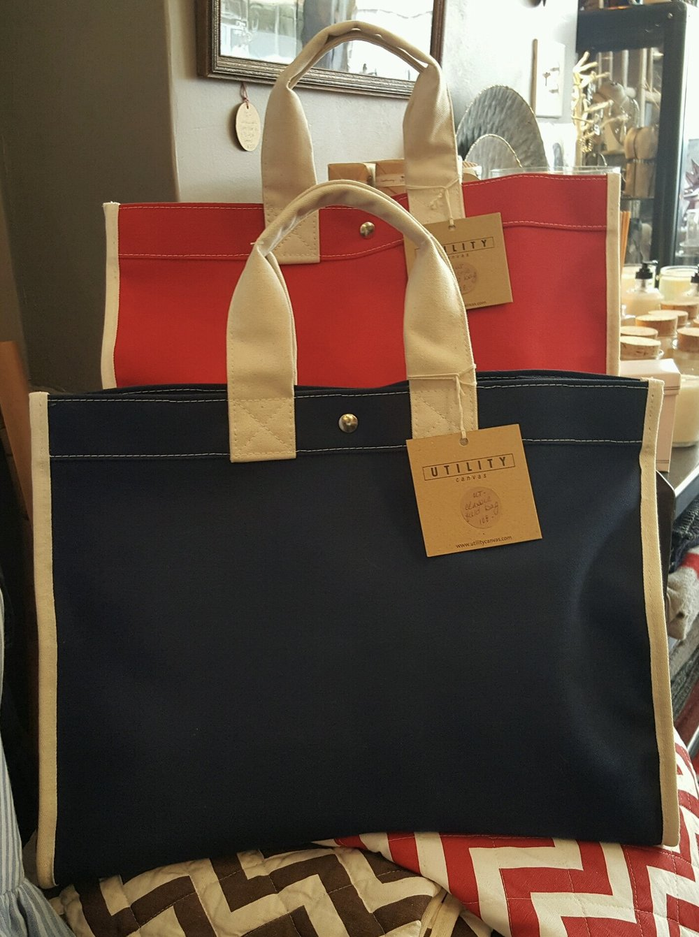 FullSizeRender-9 copy.jpg