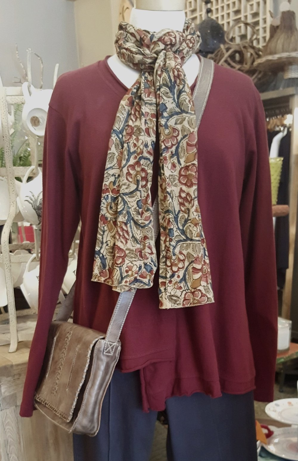 FullSizeRender_2 copy.jpg
