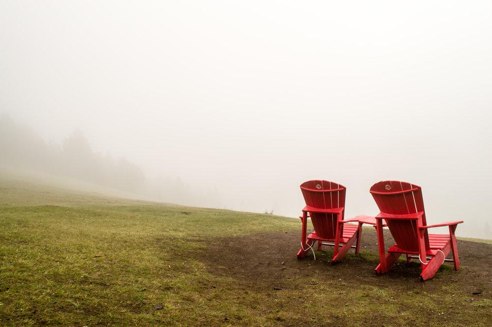 Two Aderondack Chairs.jpeg
