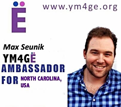 MAX foto.jpg