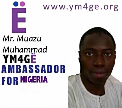 Muazu Muhammad