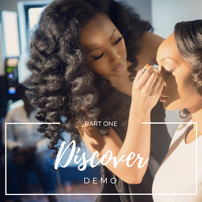 Discover (1).png