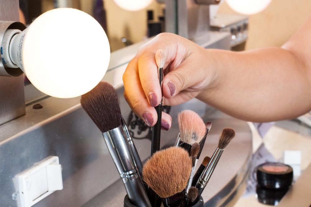 make up-4.JPG