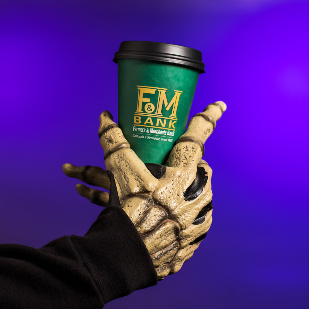 RCN_Instagram_FMB_Coffee Cup.jpg