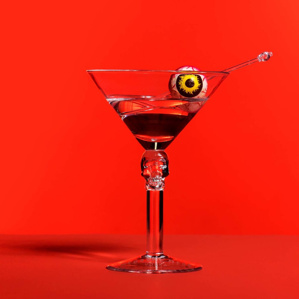 RCN_Instagram_Eye Ball Drink-12-Edit.jpg