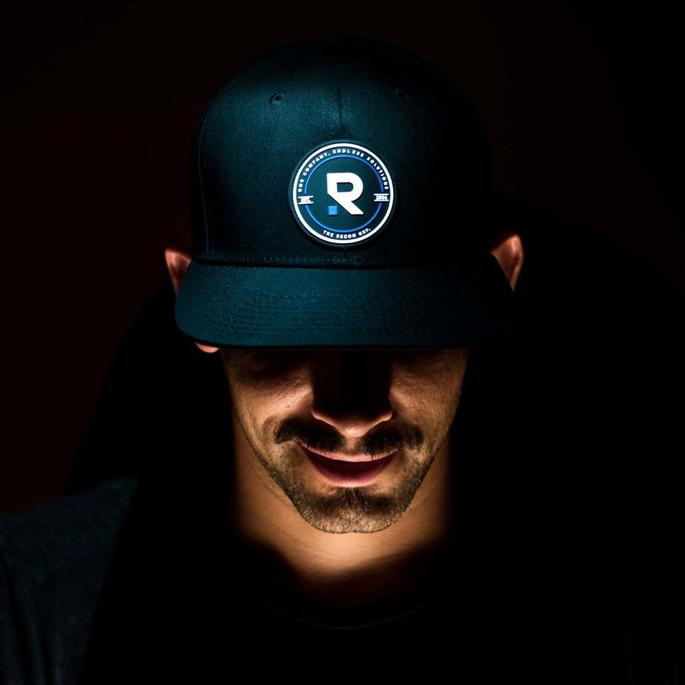 RCN_Instagram_Recon BLk Hat.jpg