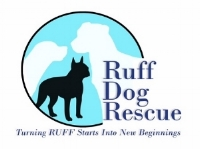 Ruff Dog Rescue