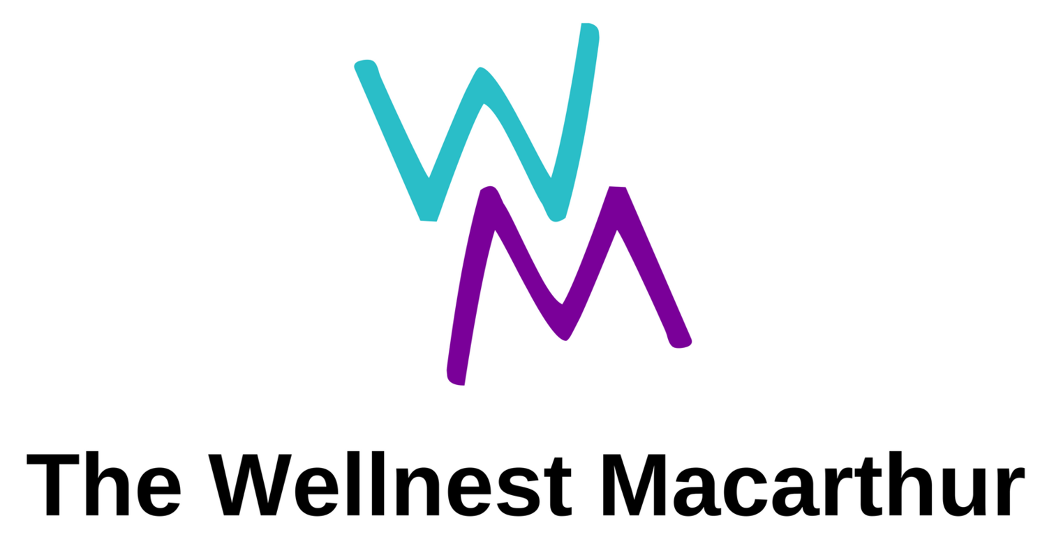 The Wellnest Macarthur