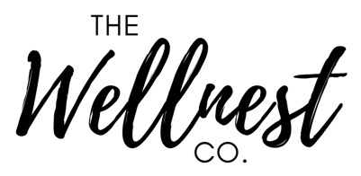 The Wellnest Co | Therme & Friends