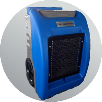 construction-boat-dehumidifier
