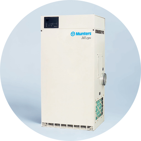 ML1350-large-dehumidifier