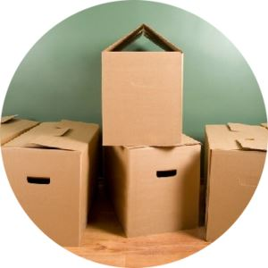 dehumidifiers+for+cardboard+paper