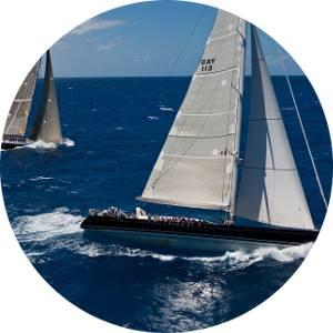 yachtpreservation.png