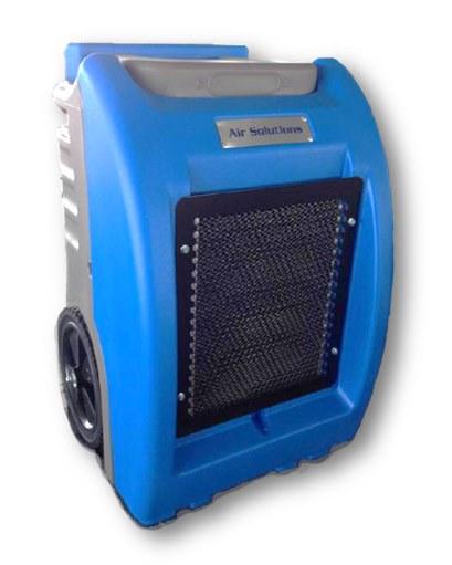Aider 80L       Refrigeration System