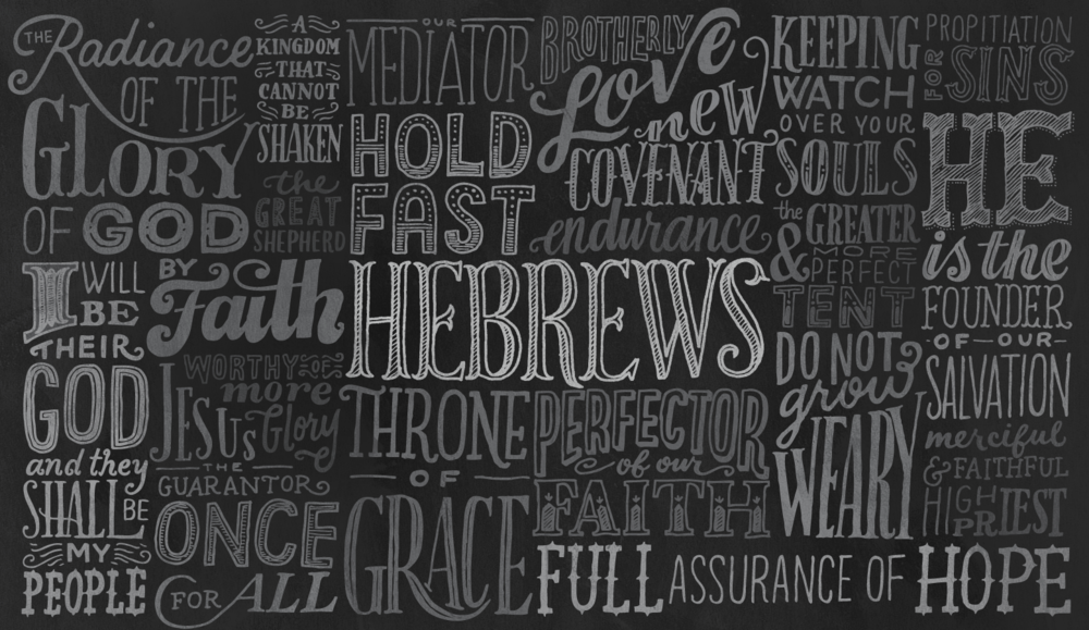 Hebrews_full.png